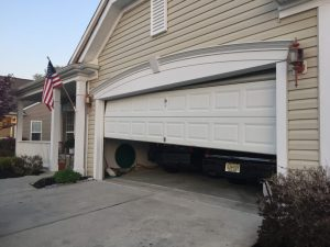 Garage Door Repair American Fork, Magna