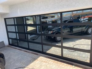 Garage Door Repair Riverdale, Park City