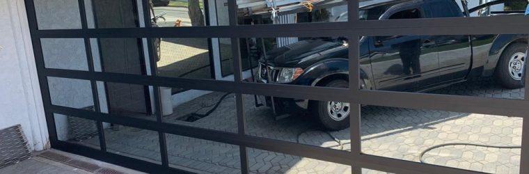 Garage Door Repair Riverdale, Park City