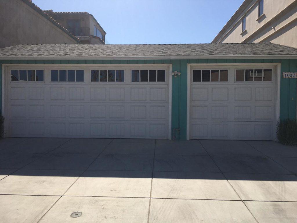 Garage Door Repair Daly City, Larkspur