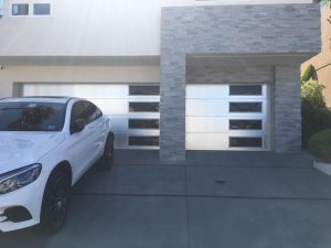Garage Door Repair Saratoga, Corte Madera