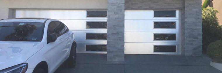 Garage Door Repair Saratoga, Corte Madera