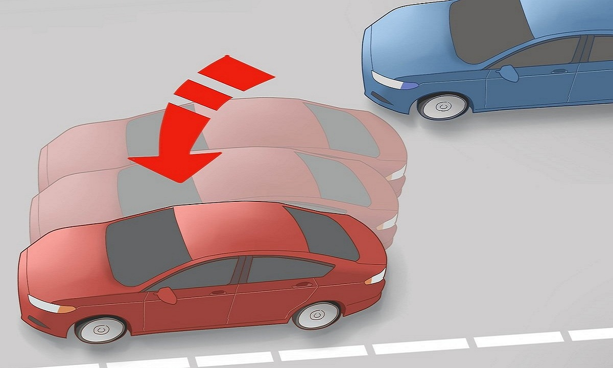 How to Avoid Road Rage While Driving?